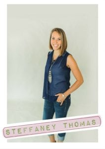 Thomas-with-nametag-724x1024