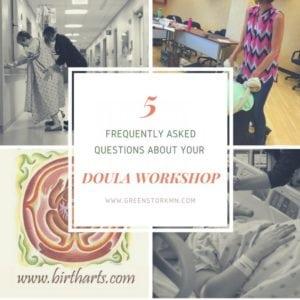FAQ-doula-workshop-768x768