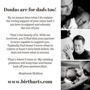 doulas-dads-768x768