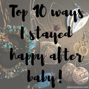 top10waysblogpost